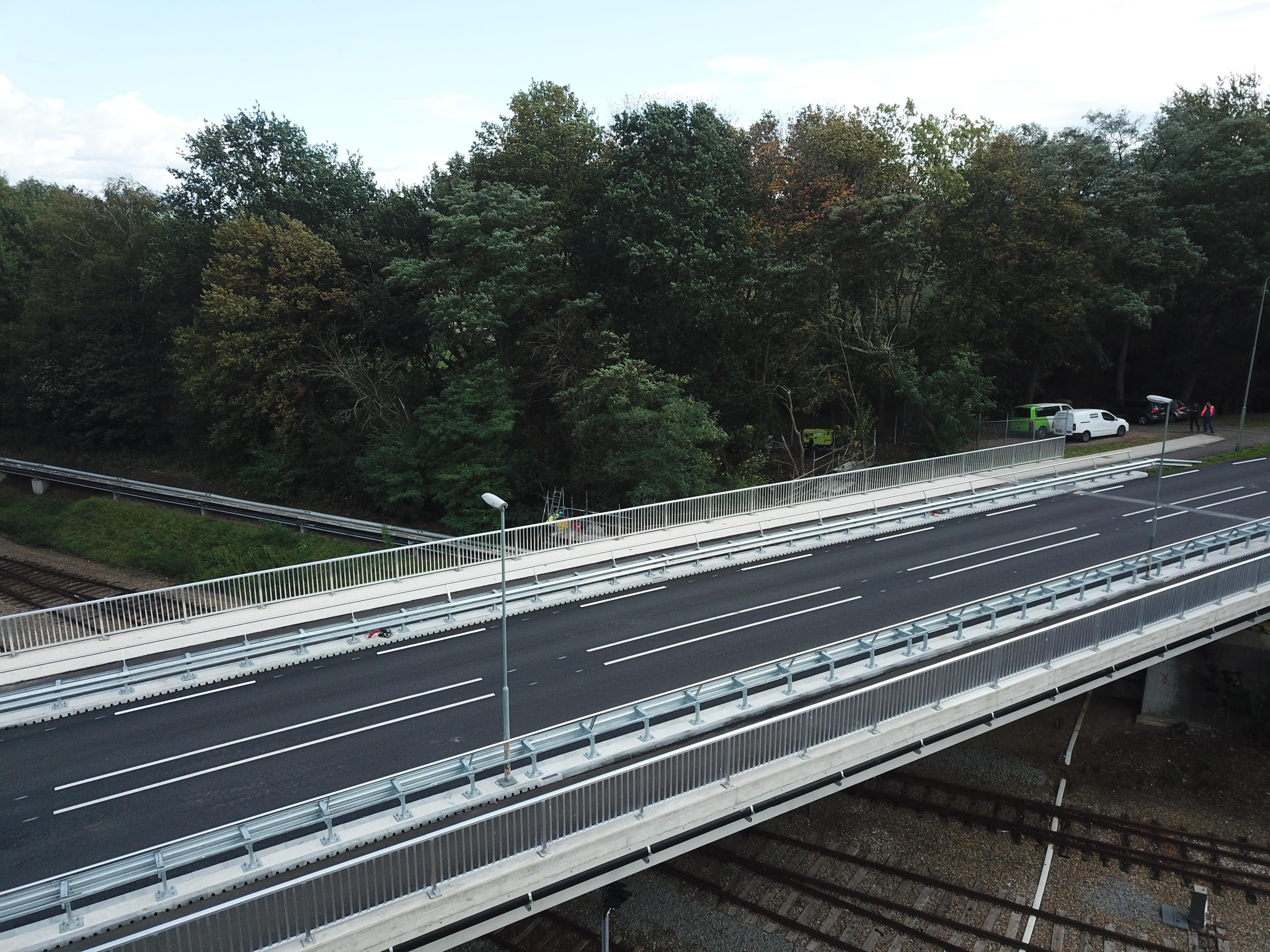 Stein brug luchtfoto.jpg