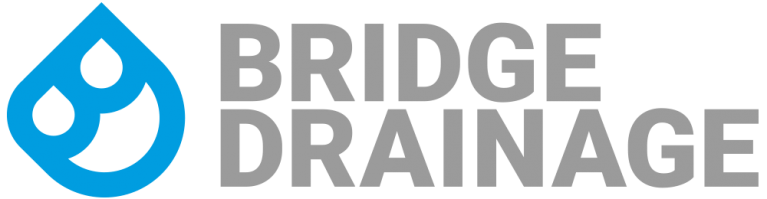 IDS Group logo