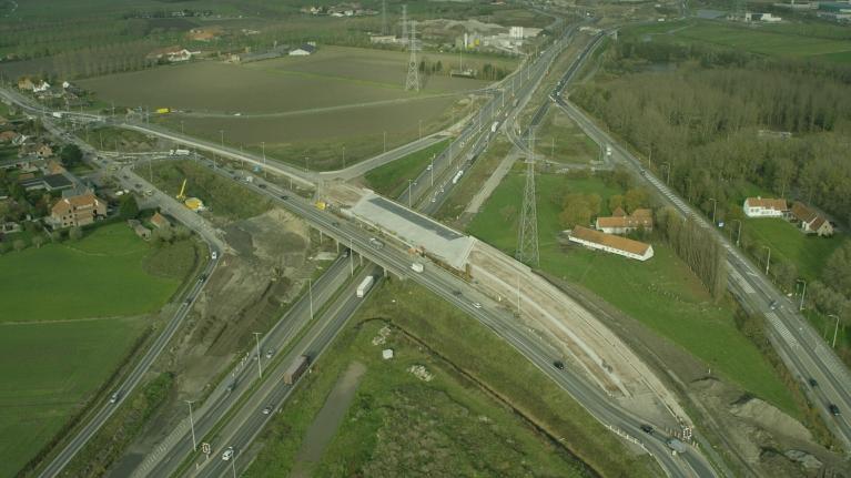 foto-7-a11brugge-bridgedrainage.jpg