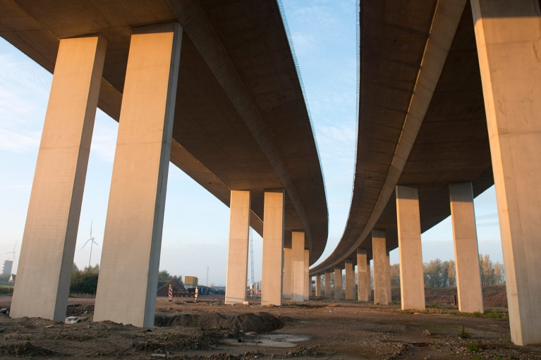 foto-4-a11brugge-bridgedrainage.jpg
