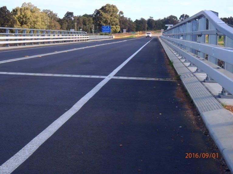 foto-3-australia-bridgedrainage.jpg