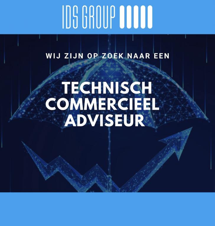 Technisch commercieel adviseur.png